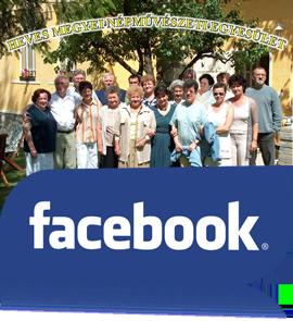 HMNE.hu Facebook oldala