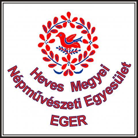 hmne-logo